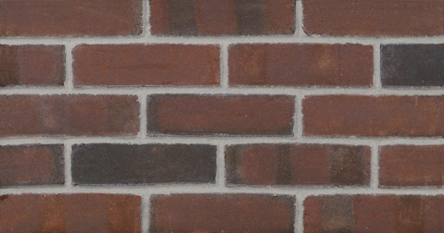 in stock bricks riverside supply co